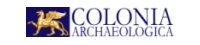 Colonia Archaeologica