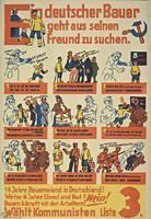 Politisches Kabarett Köln